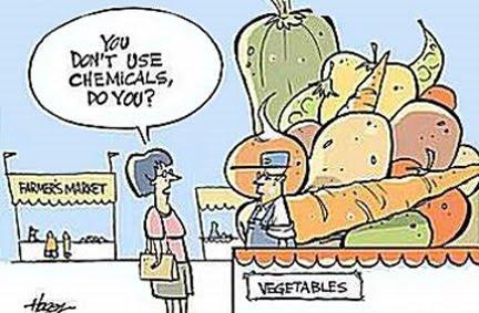from:  http://twomenandalittlefarm.blogspot.com/2012/10/farmers-market-friday-funny.html