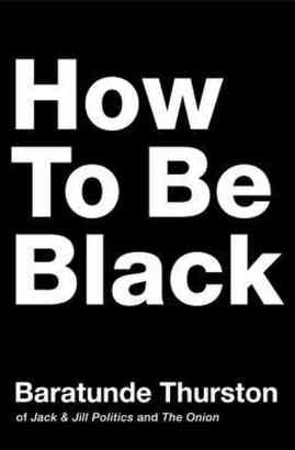 OMG!  Why did you wait until now to tell me I could learn this?photo credit:  http://www.npr.org/2012/10/19/163242847/baratunde-thurston-explains-how-to-be-black