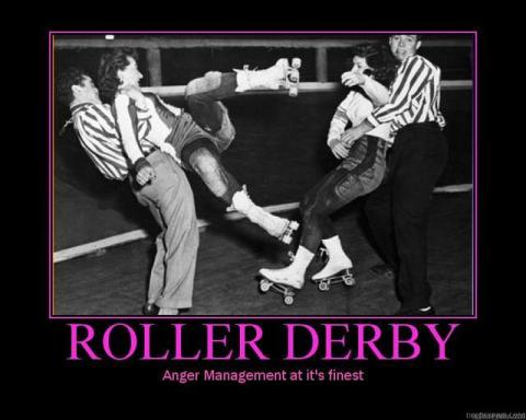 normal_rollerderby-poster11