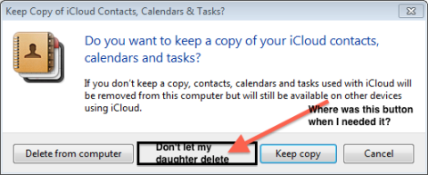 keep-or-delete-icloud-contacts