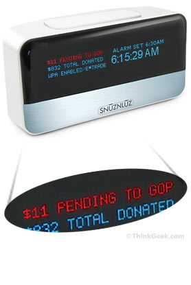 picture from: http://www.thinkgeek.com/stuff/41/snuznluz.shtml?cpg=cj&ref=&CJURL=&CJID=2617611